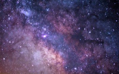 L'argument cosmologique – Partie 1 : L'univers pointe vers Dieu