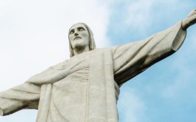 Divergences musulmanes / convergence chretienne : la croix !