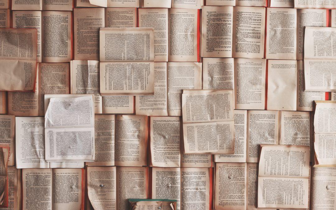 La Bible et la traduction