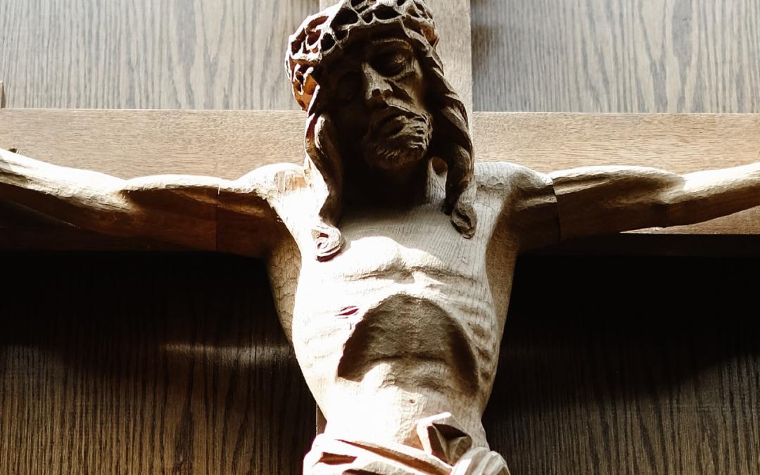 Sourate 3.55 – Jésus, crucifié mais promis à une longue vie ?