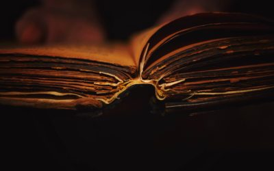 Le Nouveau Testament, version non originale ? (1/2)